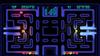 Pacman01